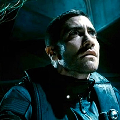 19-source-code-jake-gyllenhaal-optimisation-google-image-wordpress