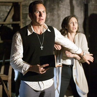 19-the-conjuring-les-dossiers-warren-patrik-wilson-vera-farmiga-2013-optimisation-google-image-wordpress
