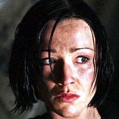 The Descent2005real : Neil MarshallAlex ReidCOLLECTION CHRISTOPHEL