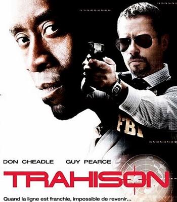 19-trahison-guy-pearce-optimisation-google-image-wordpress