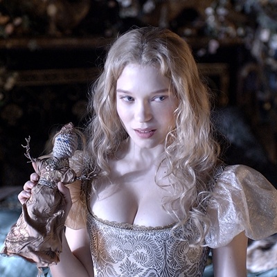 19_la-belle-et-la-bête-2014-christophe-gans-léa-seydoux-vincent-cassel-optimisation-google-image-wordpress