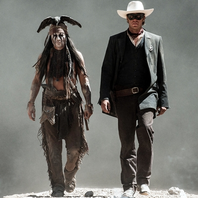 19_the_lone_ranger_johnny-depp-2013-optimisation-google-image-wordpress