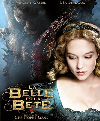 1_la-belle-et-la-bête-2014-christophe-gans-léa-seydoux-vincent-cassel-optimisation-google-image-wordpress