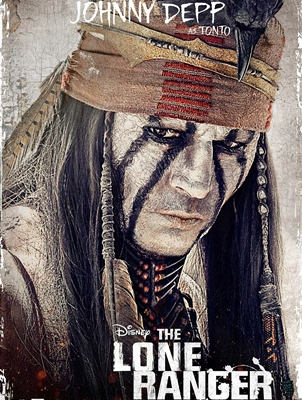 1_the_lone_ranger_johnny-depp-2013-optimisation-google-image-wordpress