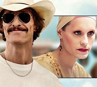 2-Dallas-Buyers-Club-McConaughey-jared-Leto-optimisation-google-image-wordpress