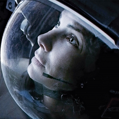 2-gravity-sandra-bullock-george-clooney-2013-optimisation-google-image-wordpress
