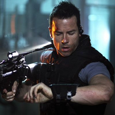 2-guy-pearce-optimisation-google-image-wordpress