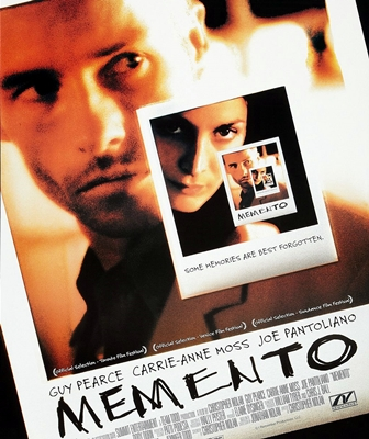 2-memento-guy-pearce-optimisation-google-image-wordpress