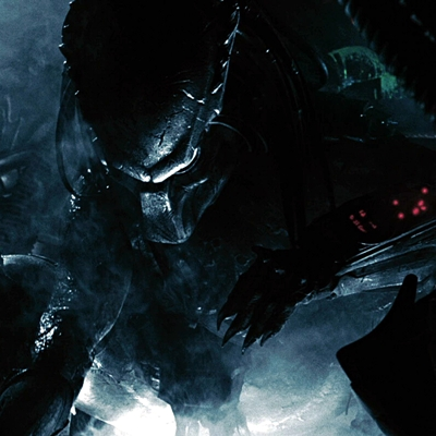 20-Alien-Vs-predator-requiem-2008-optimisation-google-image-wordpress