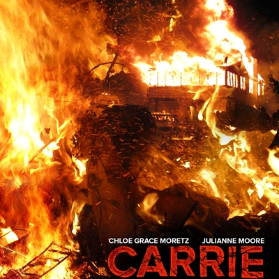 20-Carrie-la-vengeance-2013-chloe-moretz-optimisation-google-image-wordpress