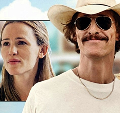 20-Dallas-Buyers-Club-McConaughey-jared-Leto-optimisation-google-image-wordpress