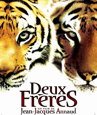 20-deux-frères-guy-pearce-optimisation-google-image-wordpress