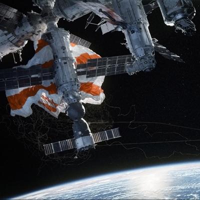 20-gravity-sandra-bullock-george-clooney-2013-optimisation-google-image-wordpress