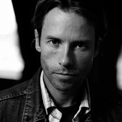 20-guy-pearce-optimisation-google-image-wordpress
