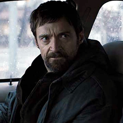 20-prisoners-hugh-jackman-jake-gyllenhaal-optimisation-google-image-wordpress