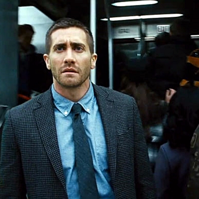 20-source-code-jake-gyllenhaal-optimisation-google-image-wordpress