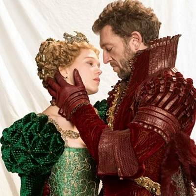 2_la-belle-et-la-bête-2014-christophe-gans-léa-seydoux-vincent-cassel-optimisation-google-image-wordpress