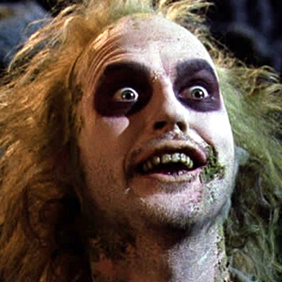 3-beetlejuice-winona-rider-1988-tim-burton-michael-keaton-optimisation-image-google-wordpress