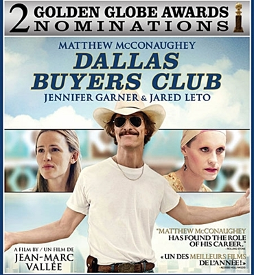 3-Dallas-Buyers-Club-jared-leto-matthew-mcconaughey-optimisation-google-image-wordpress