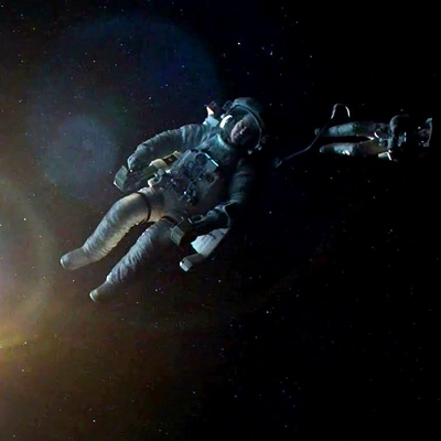 3-gravity-sandra-bullock-george-clooney-2013-optimisation-google-image-wordpress