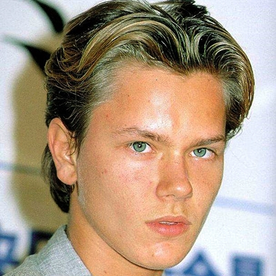 3-river-phoenix-1988-optimisation-google-image-wordpress