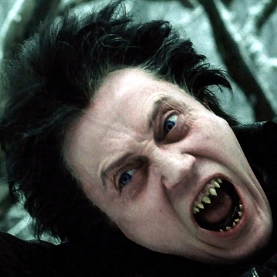 3-sleepy_hollow_1999_tim-burton-johnny_depp_christina_ricci_miranda_richardson_optimisation-google-image-wordpress