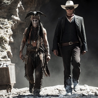 3_the_lone_ranger_johnny-depp-2013-optimisation-google-image-wordpress