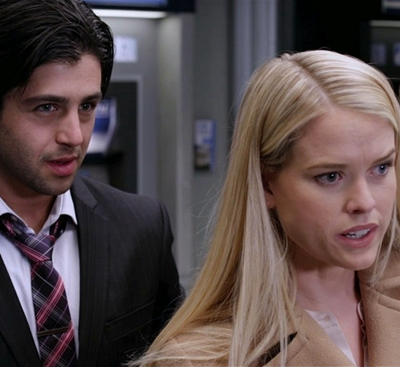 4-ATM-alice-eve-2012-josh-peck-optimisation-google-image-wordpress