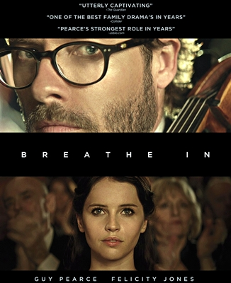4-breathe-in-guy-pearce-optimisation-google-image-wordpress