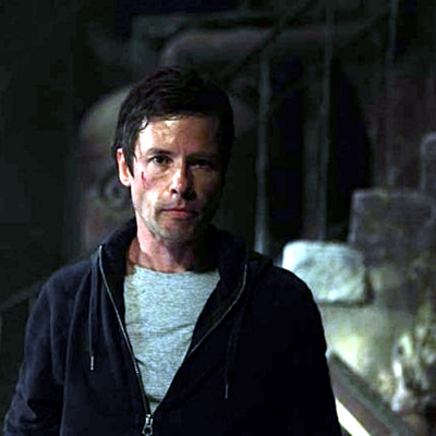 4-Dont-Be-Afraid-of-the-Dark-2011-guy-pearce-katie-holmes-optimisation-google-image-wordpress