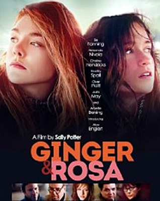 4-Elle-fanning-ginger-et-rosa-2012-optimisation-google-image-wordpress