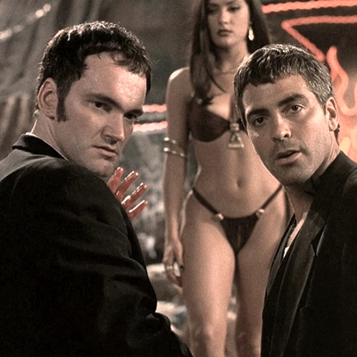 4-from-dusk-till-dawn-une-nuit-en-enfer-georges-clooney-1995-quentin-tarantino-optimisation-google-image-wordpress