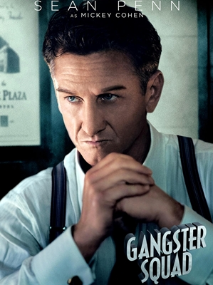 4-gangster-squad-ryan-gosling-emma-stone-sean-penn-josh-brolin-optimisation-google-image-wordpress