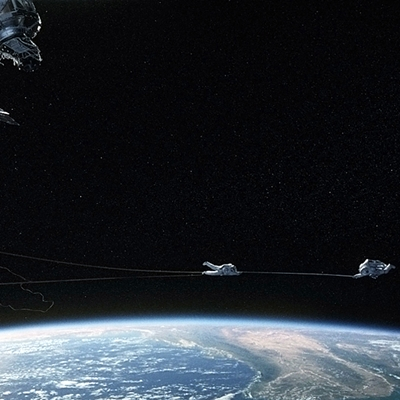 4-gravity-sandra-bullock-george-clooney-2013-optimisation-google-image-wordpress