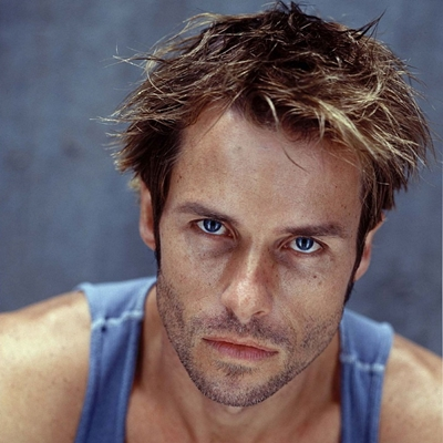 4-guy-pearce-optimisation-google-image-wordpress
