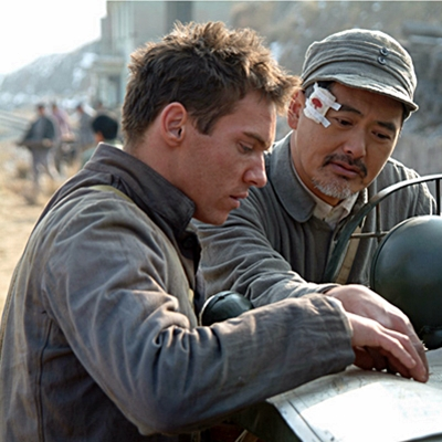 4-Les-Orphelins-de-Huang-Shi-jonathan-rhys-meyers-optimisation-google-image-wordpress