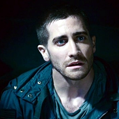 4-source-code-jake-gyllenhaal-optimisation-google-image-wordpress