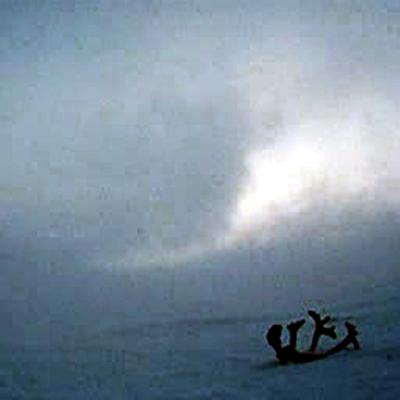 4-the-last-winter-ron-perlman-2006-optimisation-google-image-wordpress