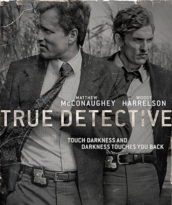 4-true-detective-optimisation-google-image-wordpress
