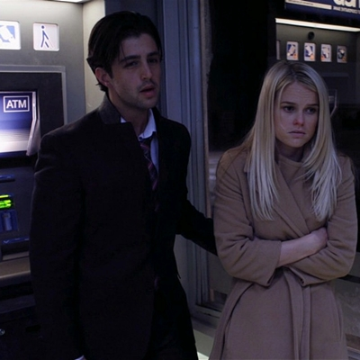 5-ATM-alice-eve-2012-josh-peck-optimisation-google-image-wordpress