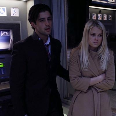 5-ATM-alice-eve-2012-josh-peck-optimisation-google-image-wordpress
