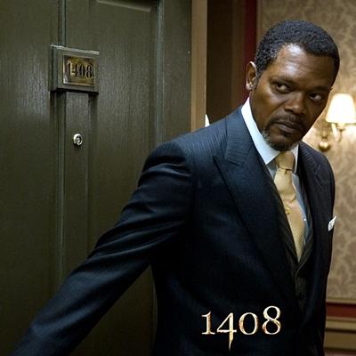 5-chambre-1408-john-cusack-samuel-jackson--2008-optimisation-google-image-wordpress