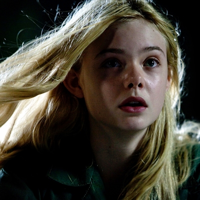 5-elle_fanning_super-8-movie-optimisation-google-image-wordpress