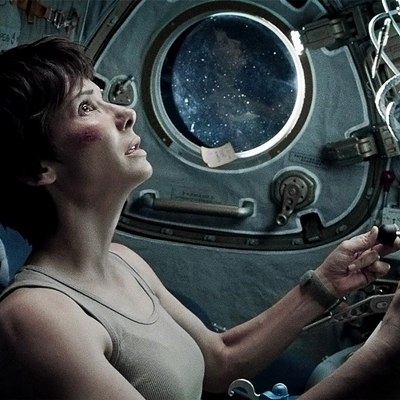 5-gravity-sandra-bullock-george-clooney-2013-optimisation-google-image-wordpress