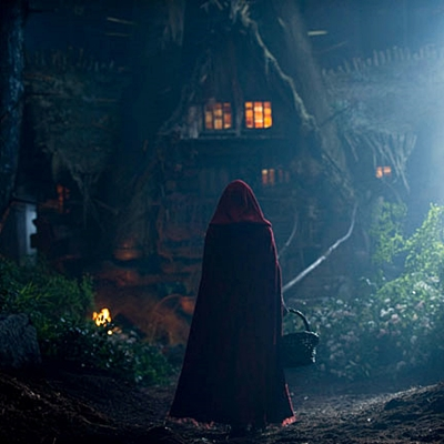 5-le-petit-chaperon-rouge-gary-oldman-red-riding-hood-optimisation-google-image-wordpress