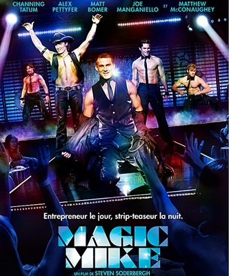 5-magic-mike-matthew-macconaughey-optimisation-google-image-wordpress