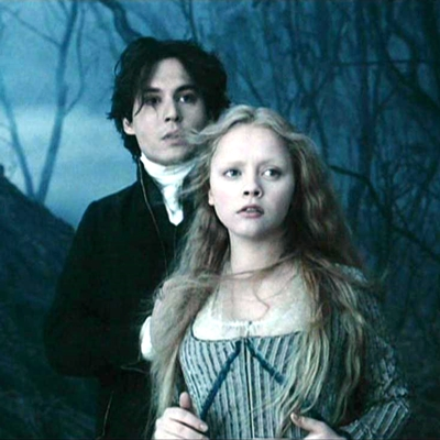 5-sleepy_hollow_1999_tim-burton-johnny_depp_christina_ricci_miranda_richardson_optimisation-google-image-wordpress