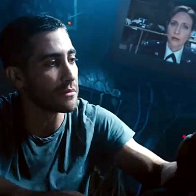 5-source-code-jake-gyllenhaal-optimisation-google-image-wordpress