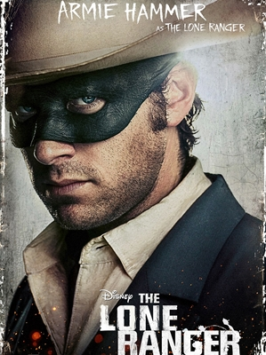 5_the_lone_ranger_johnny-depp-2013-optimisation-google-image-wordpress