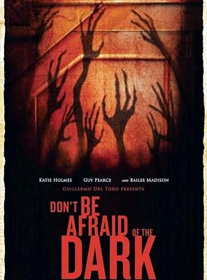 6-don-t-be-afraid-of-the-dark-guy-pearce-optimisation-google-image-wordpress